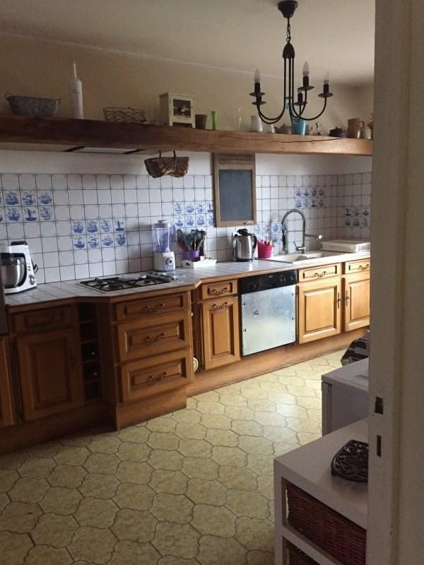 Sale house / villa La ferte sous jouarre 275000€ - Picture 2