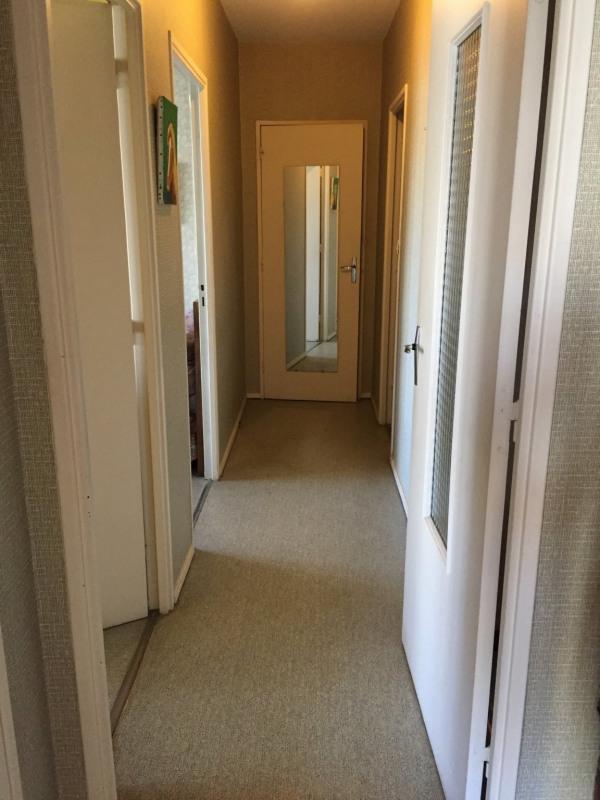 Vente appartement Perpignan 78000€ - Photo 6