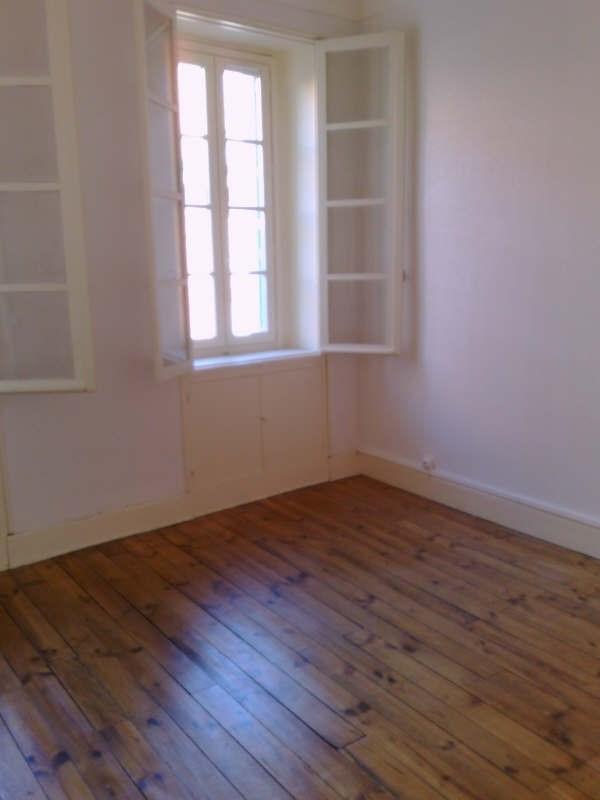 Location appartement Toulouse 1074€ CC - Photo 9