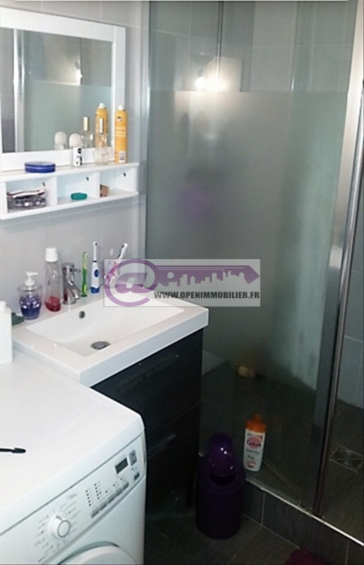 Sale apartment Deuil la barre 220000€ - Picture 4