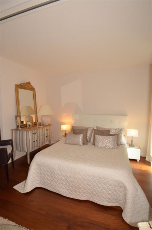 Vente de prestige appartement Tassin la demi lune 530000€ - Photo 5