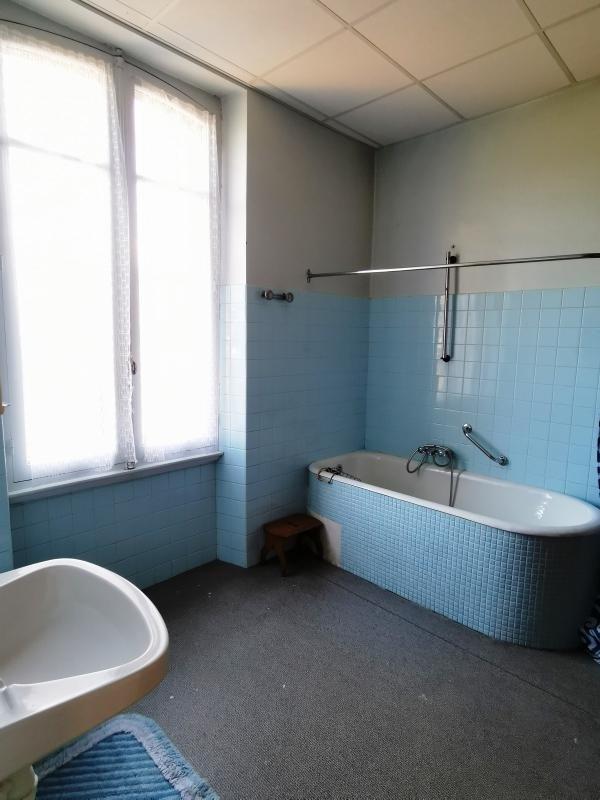 Sale house / villa St amans valtoret 182000€ - Picture 6