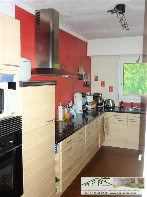 Vente appartement Athis mons 246500€ - Photo 6