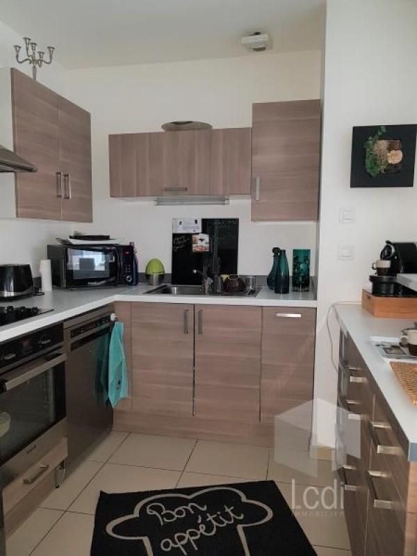 Location appartement Montélimar 550€ CC - Photo 2