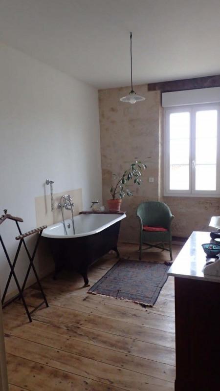 Verkoop  huis Secteur lectoure 270000€ - Foto 9