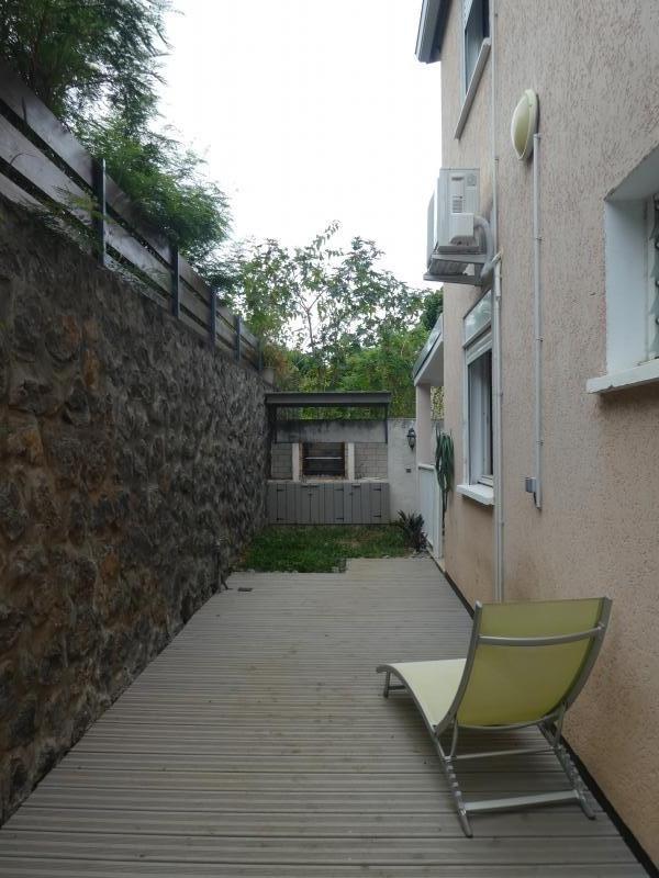 Revenda casa Le piton st leu 280000€ - Fotografia 7