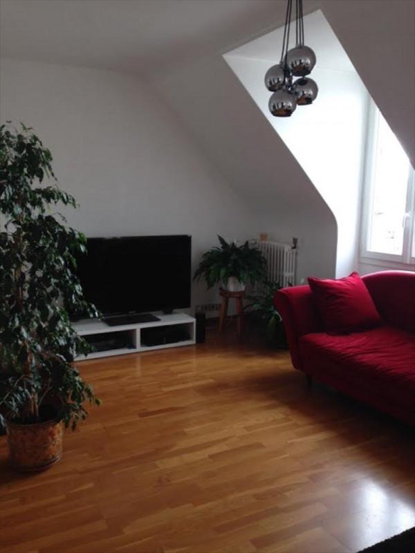 Location appartement Caen 695€ CC - Photo 2