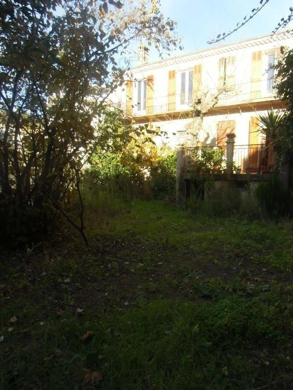 Vente maison / villa Hyeres 439800€ - Photo 14