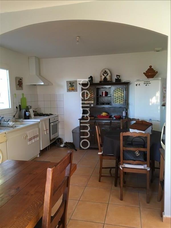 Rental apartment Lancon provence 920€ CC - Picture 6