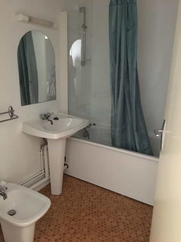 Sale apartment Toulouse 167 000€ - Picture 6