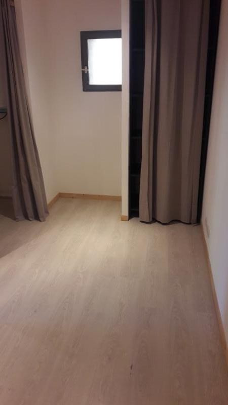 Location appartement Millery 600€ CC - Photo 2