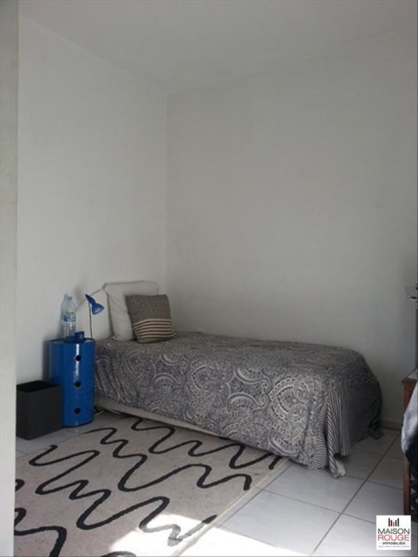 Vente maison / villa Marrakech 185000€ - Photo 7