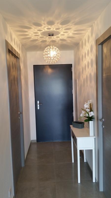Vendita appartamento Propriano 320000€ - Fotografia 3