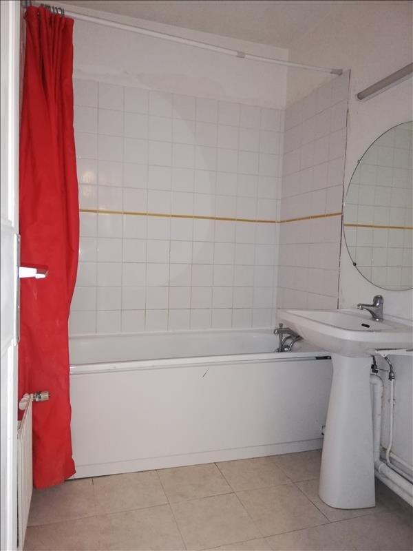 Alquiler  apartamento Evry 1424€ CC - Fotografía 7