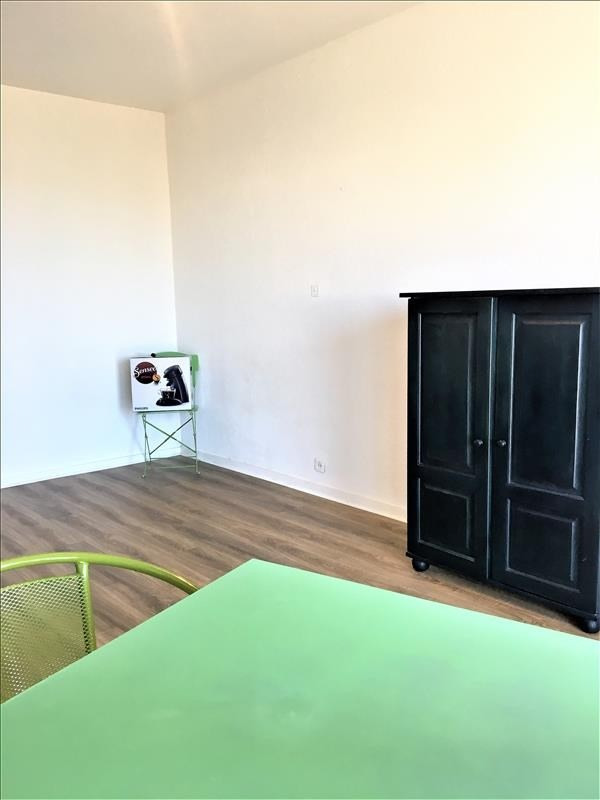 Vente appartement St brevin les pins 89 880€ - Photo 3