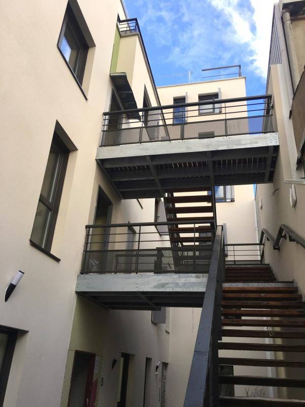 Location appartement Montreuil 1970€ CC - Photo 40