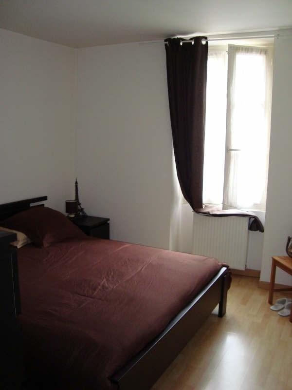 Affitto appartamento Le pecq 988€ CC - Fotografia 5