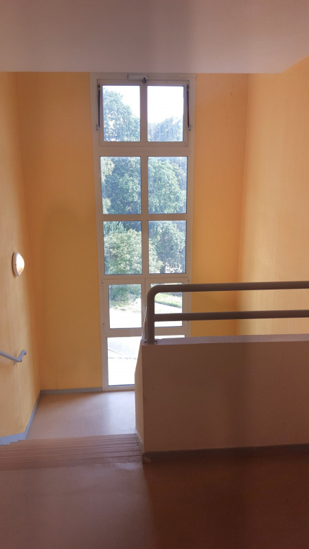 Sale apartment Quimper 62 900€ - Picture 2