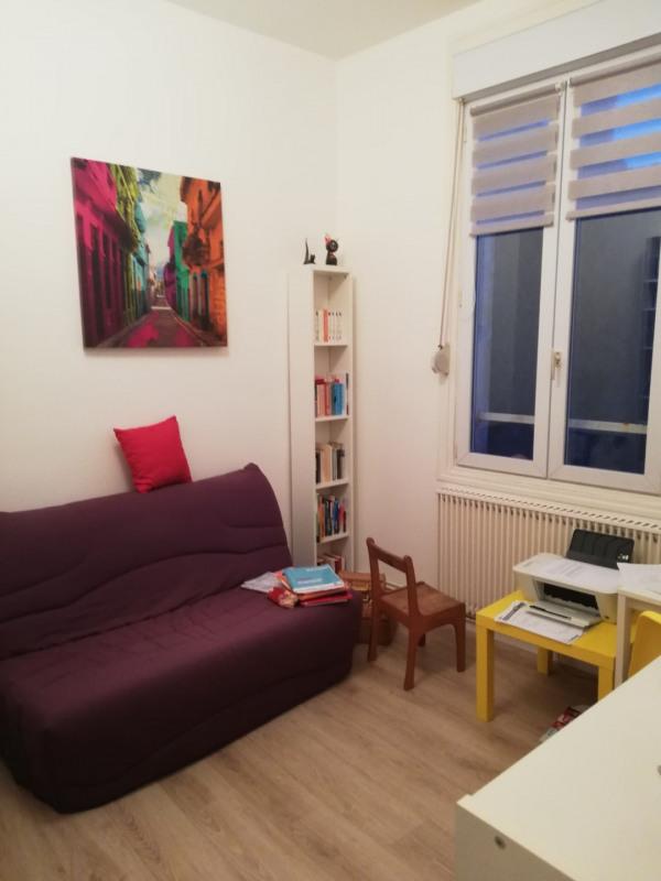 Sale apartment Rochefort 117000€ - Picture 3