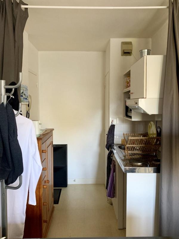 Rental apartment Caen 360€ CC - Picture 5
