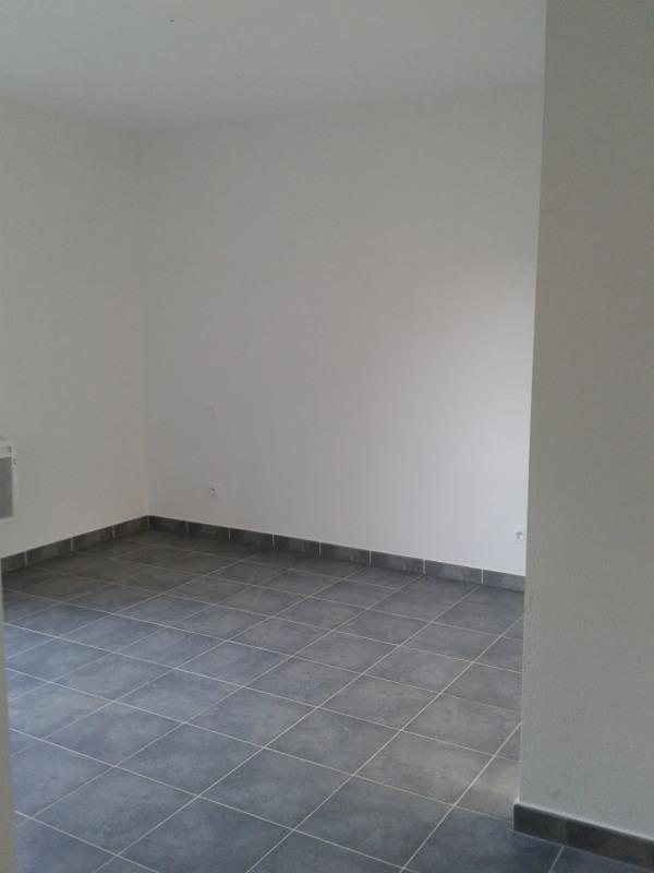 Location appartement Fréjus 1010€ CC - Photo 7