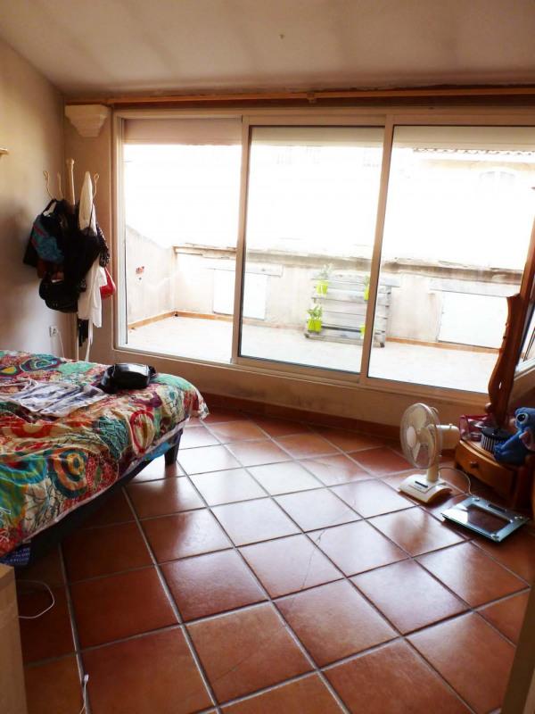 Location appartement Avignon 755€ CC - Photo 4