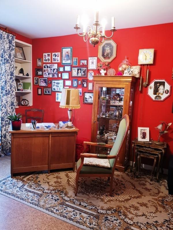 Vente maison / villa Pont de larn 90000€ - Photo 8