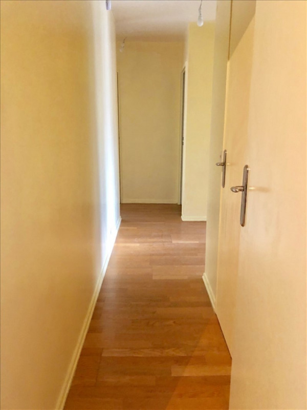 Vente appartement Gentilly 444000€ - Photo 6