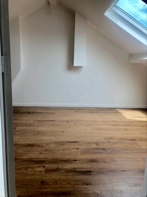 Vente appartement Gentilly 321000€ - Photo 5