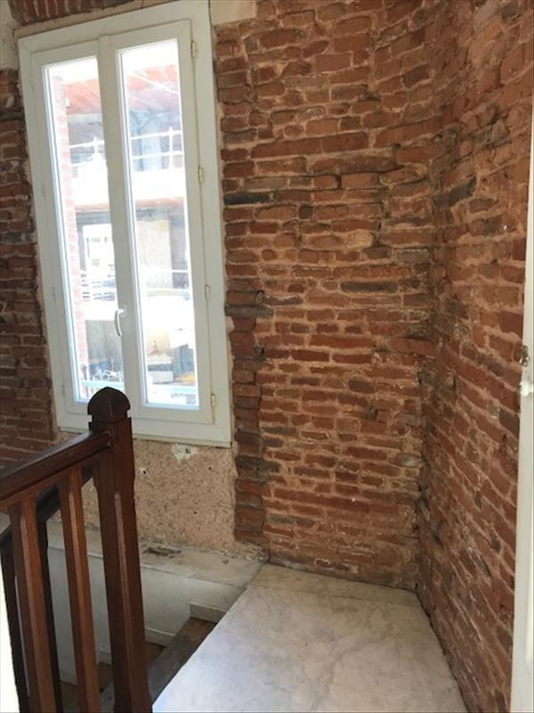 Alquiler  apartamento Toulouse 689€ CC - Fotografía 5