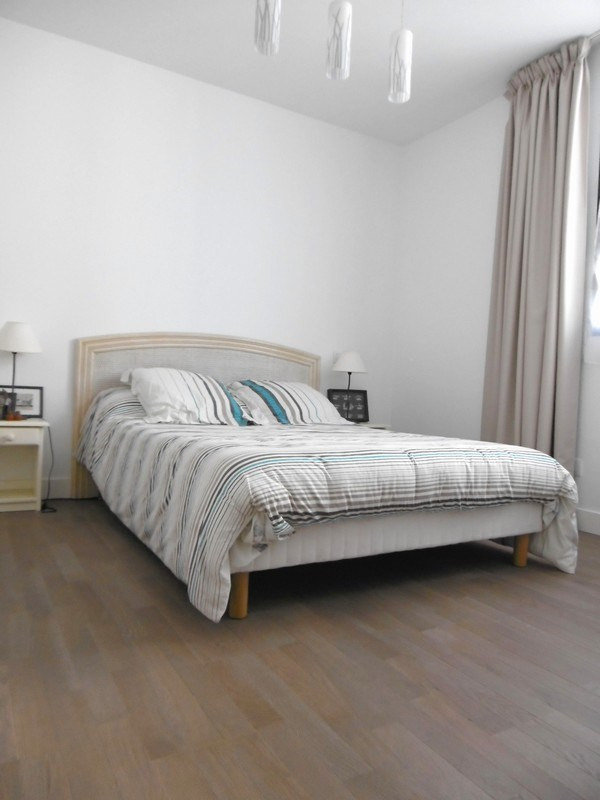 Sale apartment Arcachon 449500€ - Picture 5