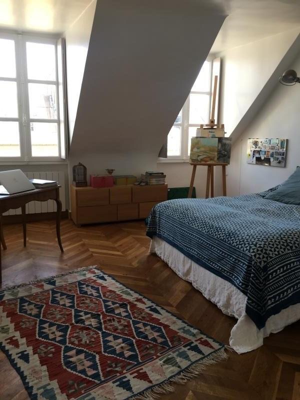 Sale apartment Versailles 840000€ - Picture 5