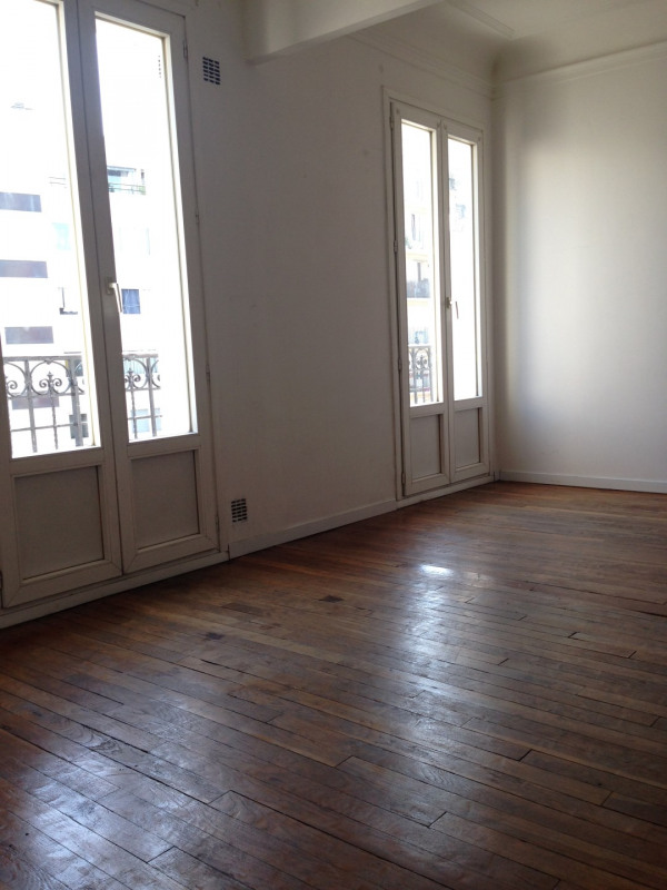 Location appartement Montreuil 1 020€ CC - Photo 3