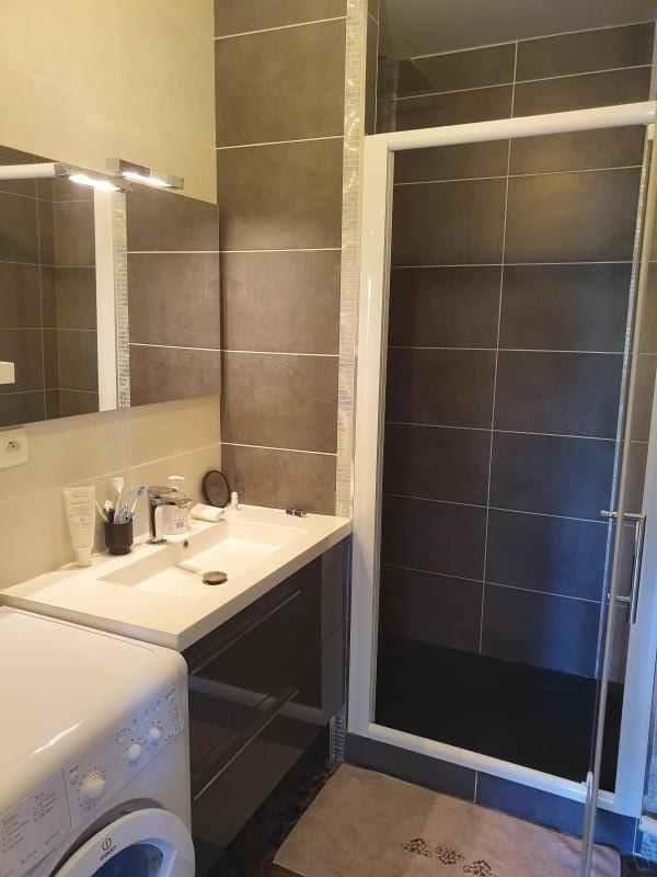 Vente appartement Jurancon 179000€ - Photo 5