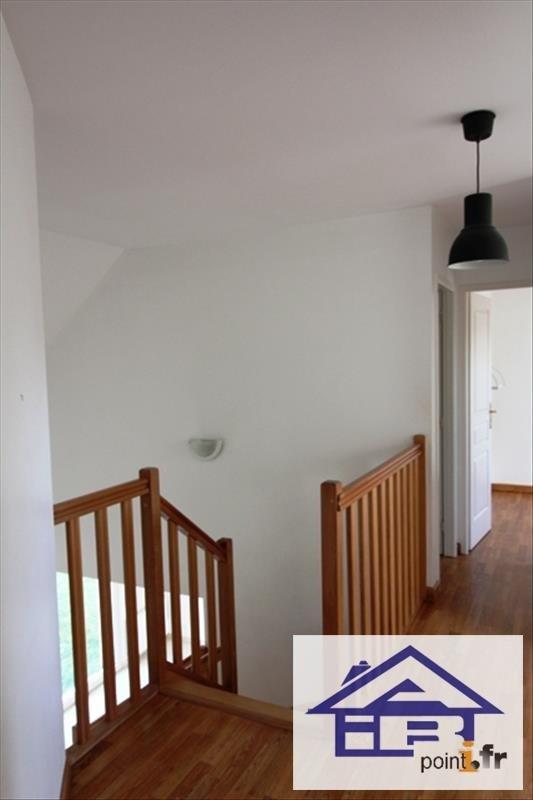 Vente maison / villa Mareil marly 880000€ - Photo 10