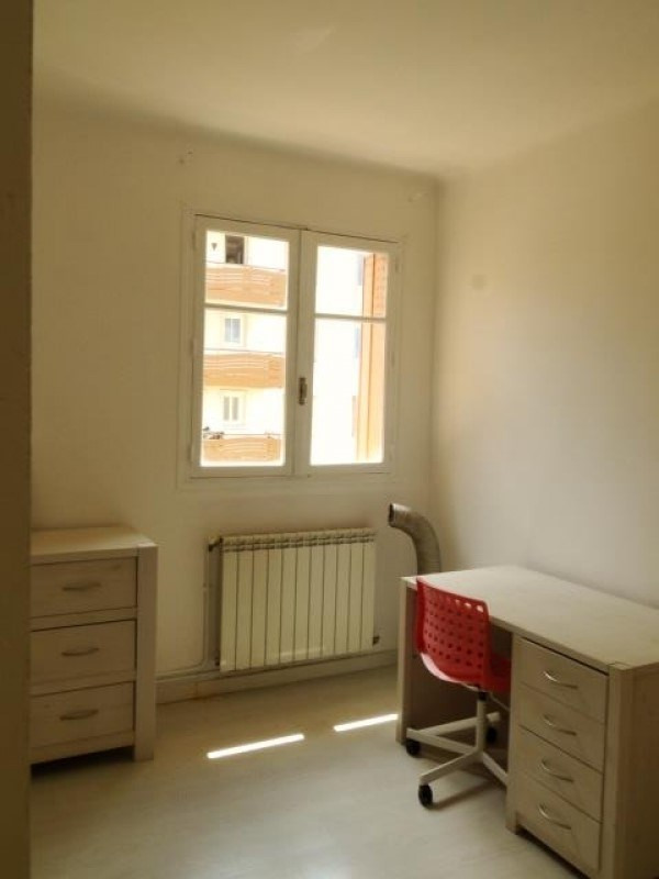 Sale apartment Montpellier 175000€ - Picture 6