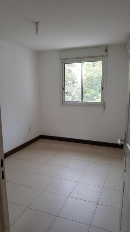 Location appartement St denis 600€ CC - Photo 5
