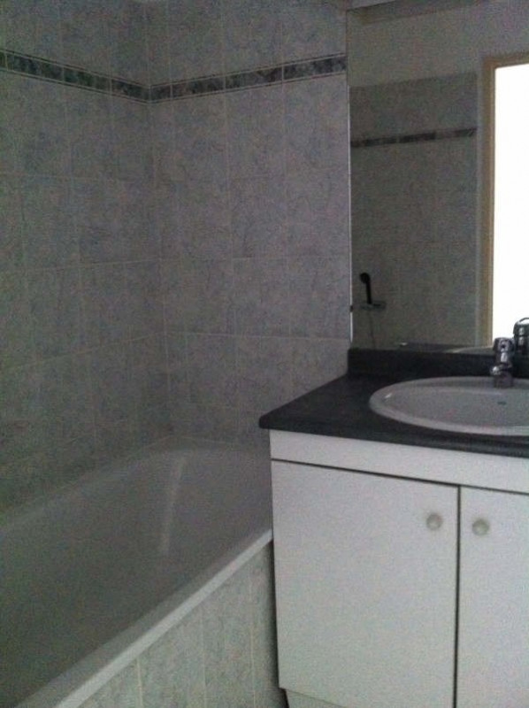 Location appartement Seilh 524€ CC - Photo 5