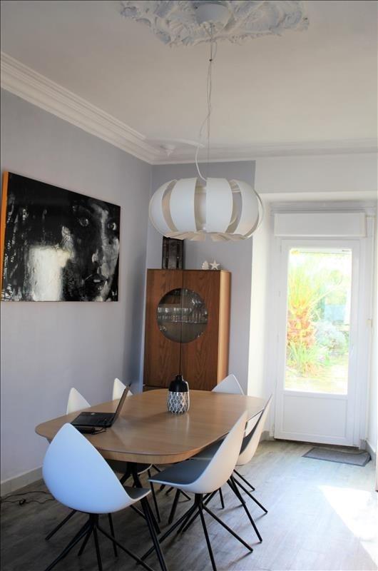 Sale house / villa St pere en retz 235000€ - Picture 3