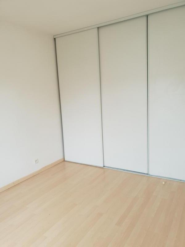 Sale apartment Arcachon 375000€ - Picture 6