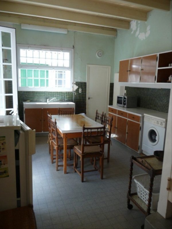 Vente maison / villa St trojan les bains 149700€ - Photo 4