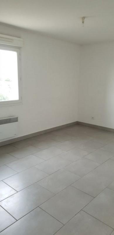 Vente maison / villa Meze 249000€ - Photo 4