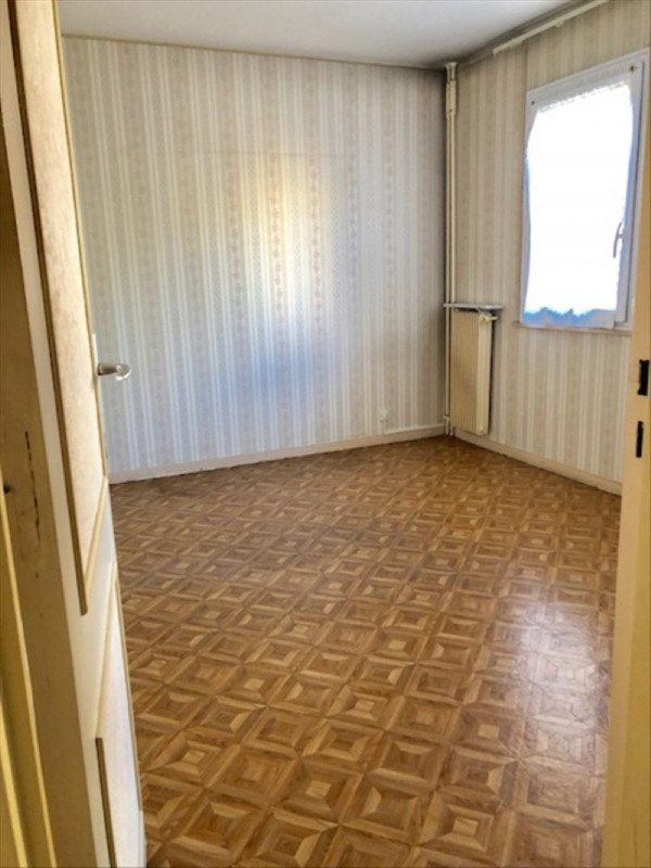 Vente appartement Gentilly 365000€ - Photo 3