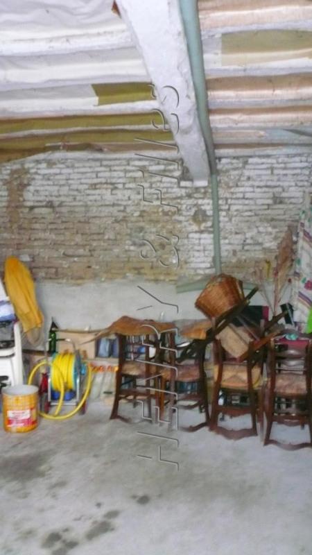 Sale house / villa L'isle-en-dodon 135000€ - Picture 9