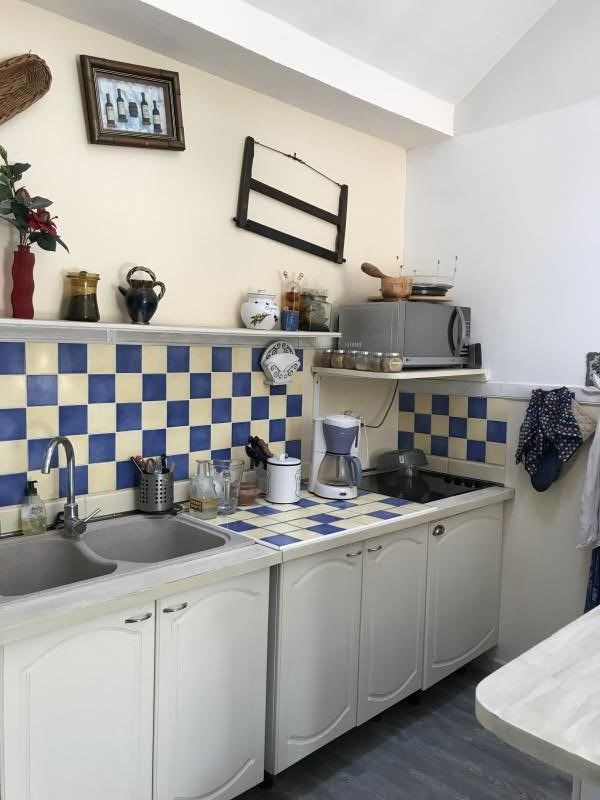 Vente maison / villa Lamorlaye 290000€ - Photo 8