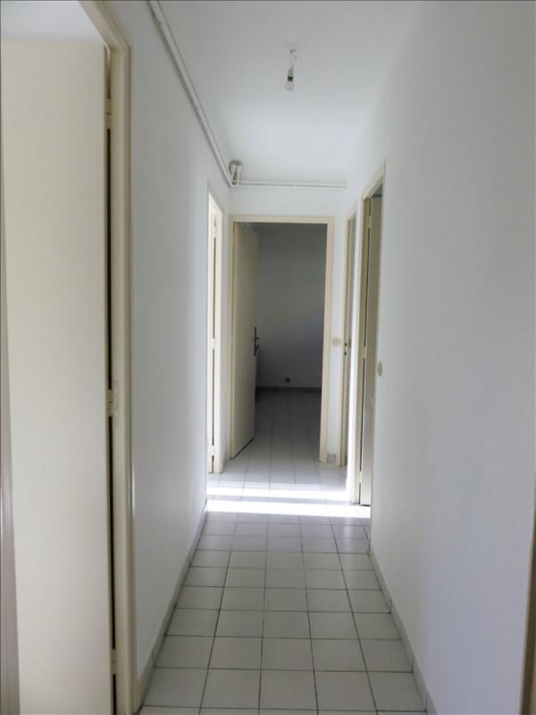 Sale apartment Sanary sur mer 245000€ - Picture 5