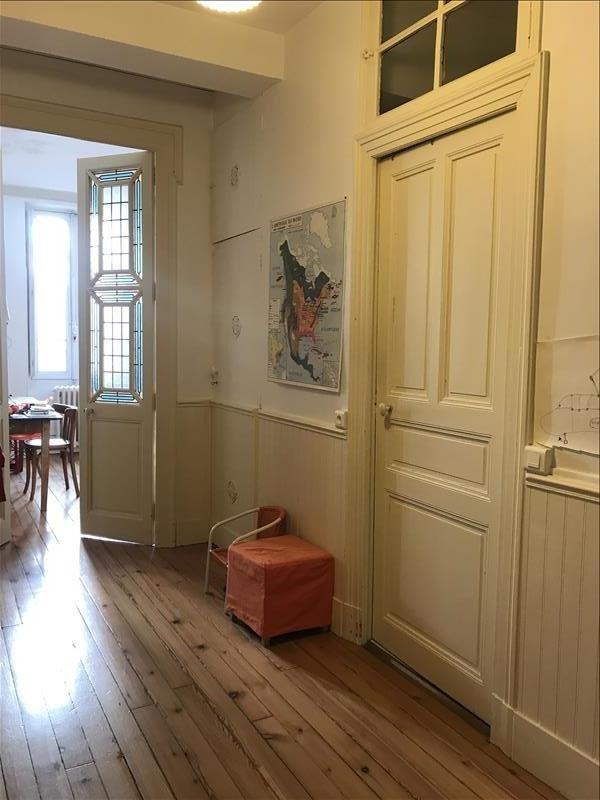 Location appartement Toulouse 1545€ CC - Photo 4