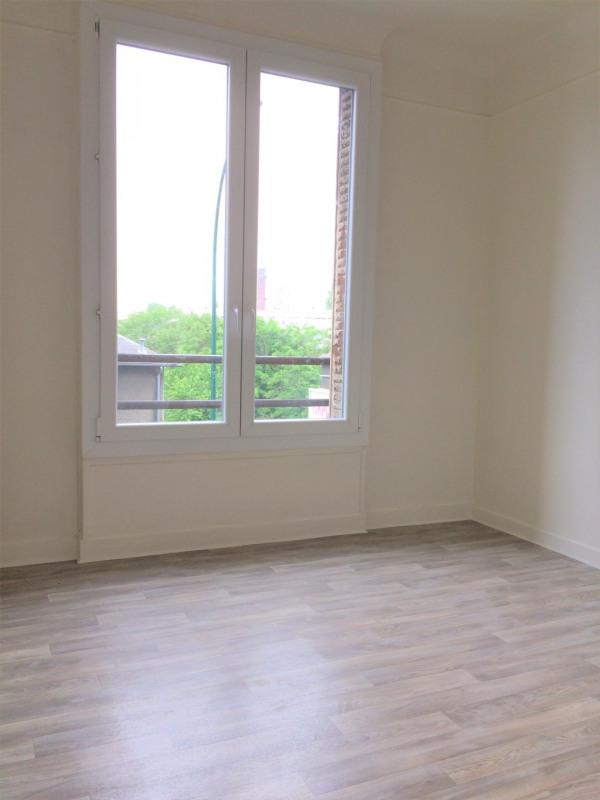 Location appartement Épinay-sur-seine 385€ CC - Photo 2