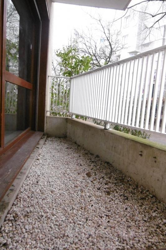 出售 公寓 Noisy le grand 180000€ - 照片 4