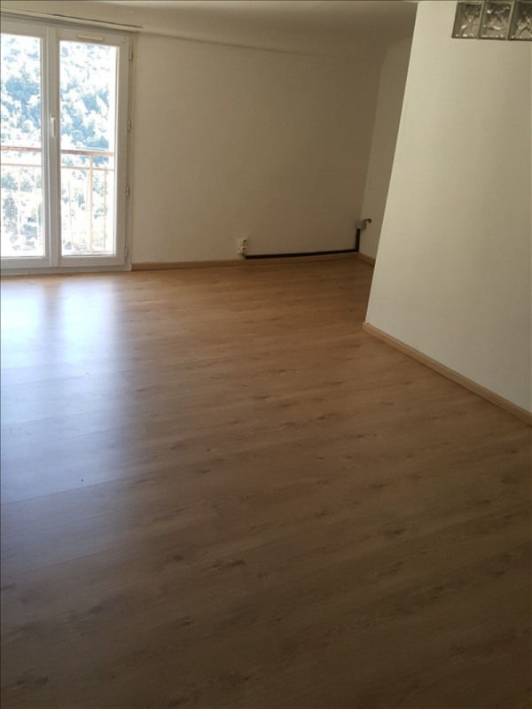 Vente appartement Castellar 80 000€ - Photo 7